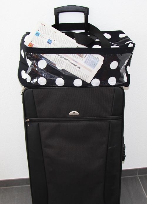 Boxbag_zum_Aufsetzen_auf_einen_Koffer