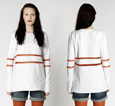 LongSleeveShirt