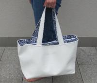 Tasche_naehen_Laptoptasche_Nizza_Businesstasche_Artikelbild