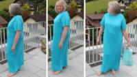 Einfaches_Sommerkleid_naehen_Artikelbild_mit_Schnittmuster