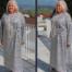 Kleid_mit_Knoten_von_Burda_Infocard_Kleid_selbst_naehen