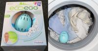 Produkttest Ecoegg