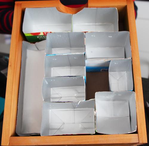 Schublade3_Umsetzung1