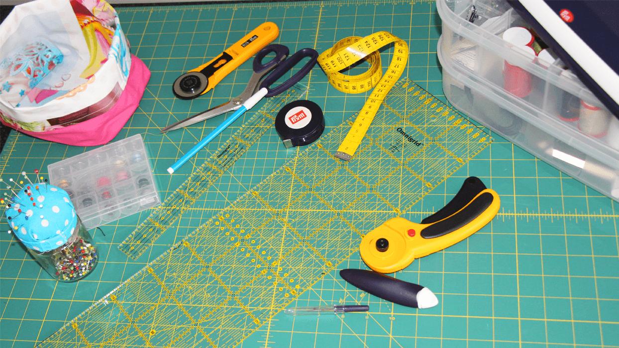 Naeh-Tools