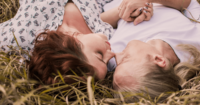 10 Fragen mit denen Du Deinen Partner besser kennen lernst