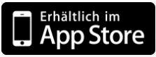 Chez nur App im Apple App Store