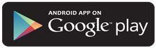 Chez nur App im Google Play Store
