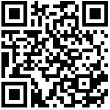 QR-Code_ChezNU