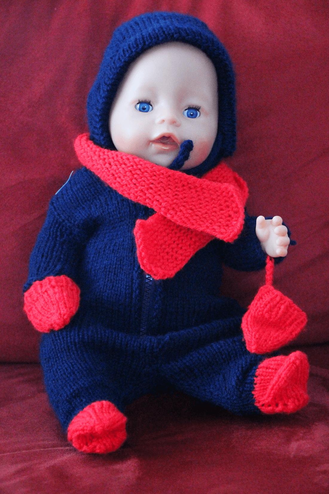 Baby_Born_Strampler_stricken_Artikelbild