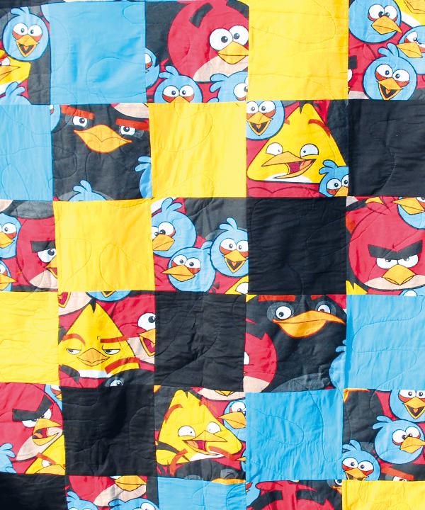 Angry_Birds_Quilt_Artikelbild
