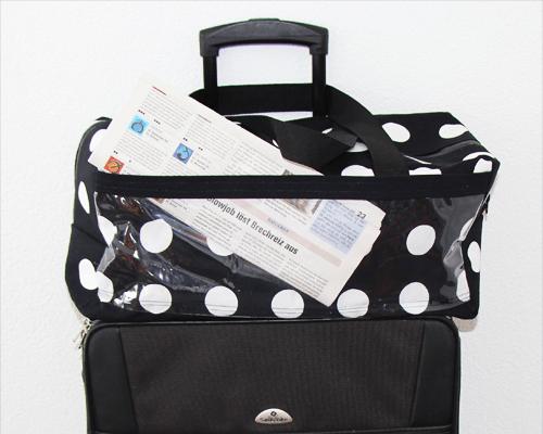 Koffertasche_zum_Aufsetzten–Schnittmuster_zum_Ausdrucken_Produktbild