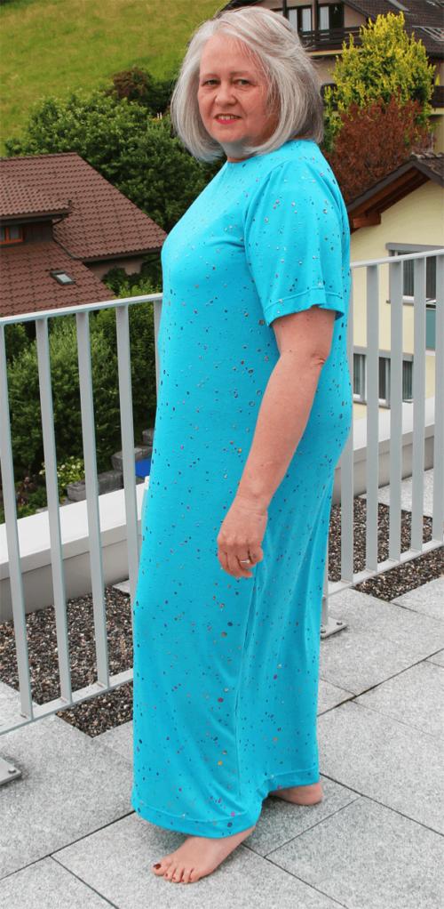 Einfaches_Sommerkleid_naehen_1_Schnittmuster_kaufen