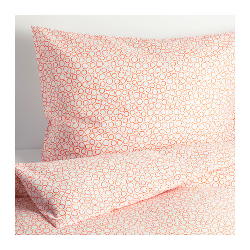 Kimono nähen für Anfänger | aus Ikea- oder alter Bettwäsche | Kimono ...