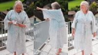 Kimono_naehen_Artikelbild_fuer_Anfaenger_mit_Schnittmuster