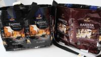 tasche_naehen_artikelbild_aus_tschibo-kaffeeverpackungen