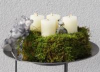 adventsgesteck_selbst_machen_artikelbild_diy_weihnachtsdeko_und_adventskranz