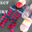 Perfekte_Socken_stricken_Artikelbild_mit_Regia_Pairfect_von_Schachenmayr