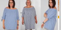 Kleid_Boyfried_Shirt_naehen_Artikelbild_mit_Schnittmuster