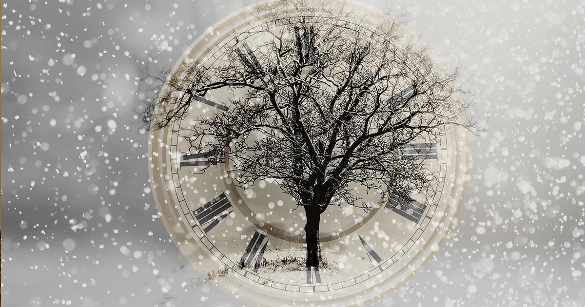 Gedicht zu Weihnachten 3 Dezember