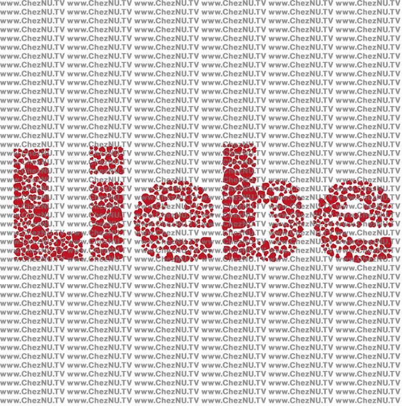 Schriftzug Liebe Plotterdatei2